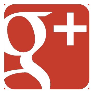 Follow PH-Services.de on Google+